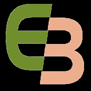 logo evrina baru
