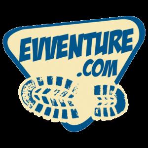 logo evventure222