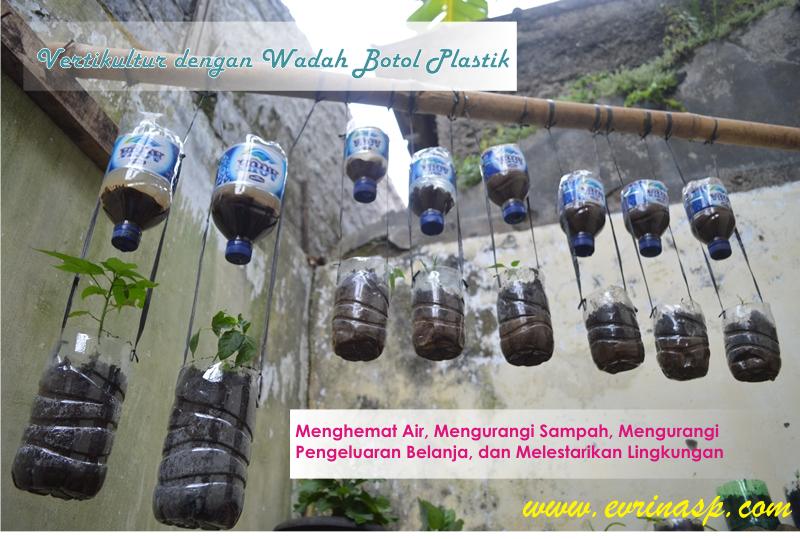 Air dan Kehidupan: Langkah Kecil untuk Indonesia Sehat