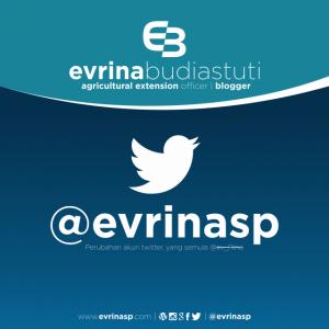 perubahan akun-twitter-evrinasp