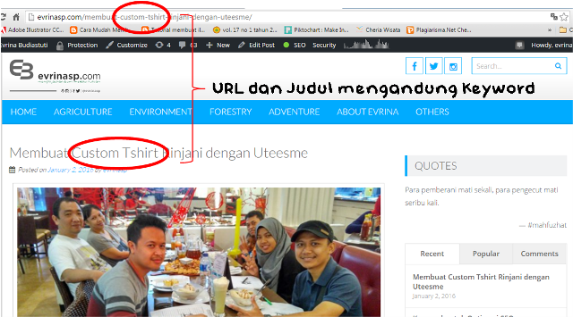 optimasi-seo-judul-url