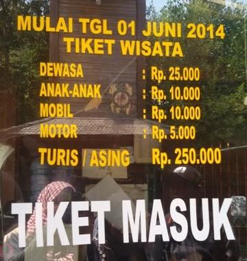 tips-dan-info-wisata