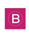 Banner-BP