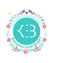 Banner-KEB