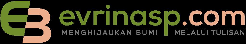 Logo-EvrinaSP