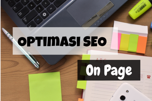 optimasi-seo