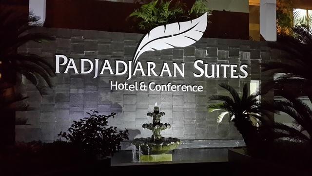 padjadjaran-hotel