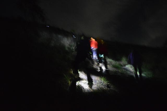 pendakian-gunung-guntur