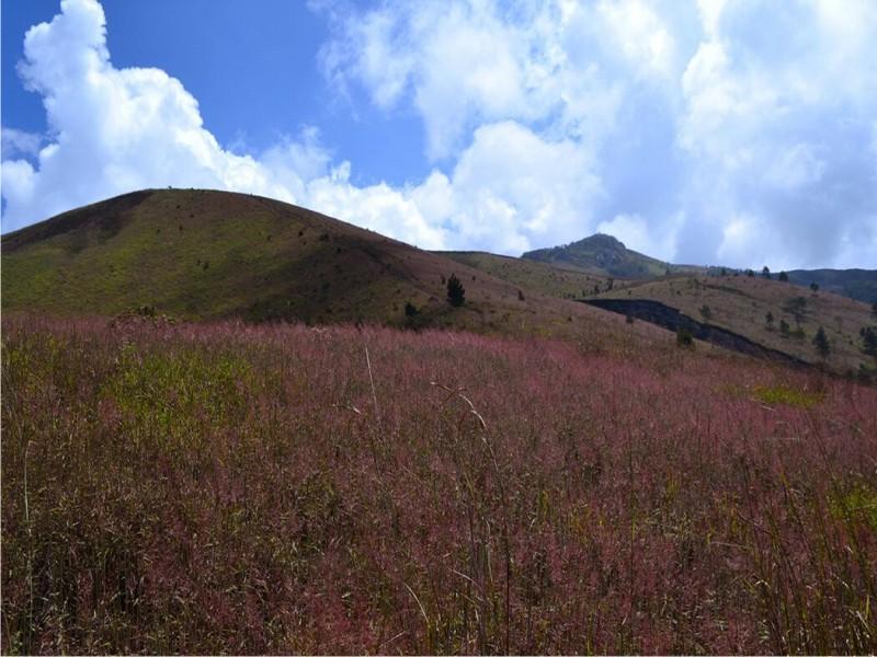 gunung-guntur