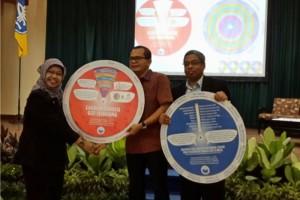 Seminar Ilmiah Populer PERGIZI PANGAN Indonesia dan Sarihusada