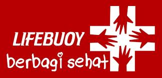beliyangbaik