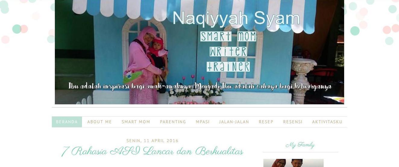 naqiyyah-syam