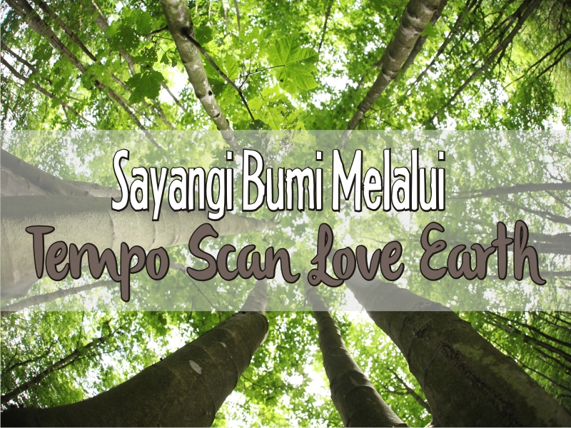 tempo-scan-love-earth