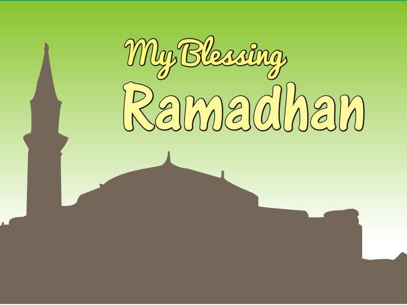 [Content Placement] Ramadan Ekstra Tokopedia