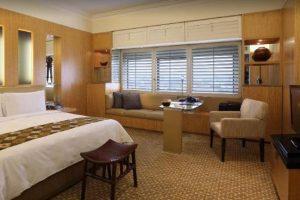 Hotel Aryaduta, Kemewahan di Pusat Kota Jakarta