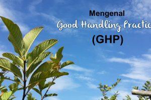 Mengenal Good Handling Practices (GHP) Hortikultura