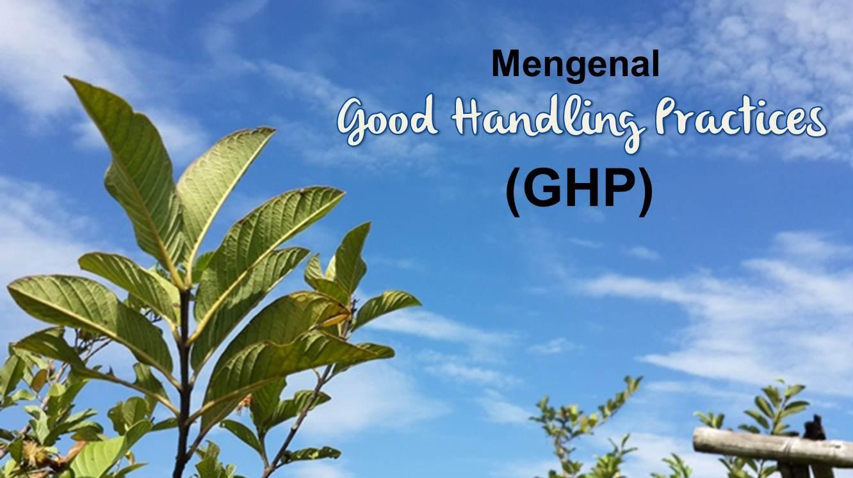 good-handling-practices