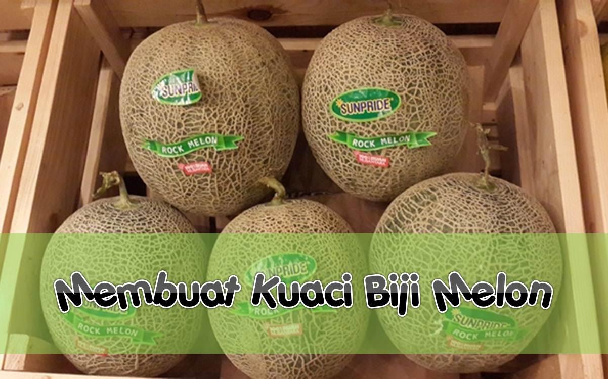 kuaci-biji-melon