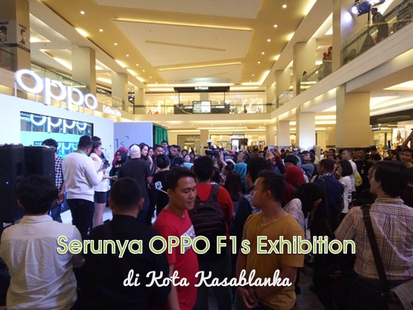 oppo-f1s-exhibition