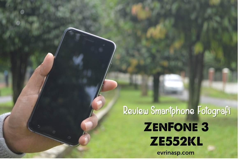 zenfone-3-ze552kl