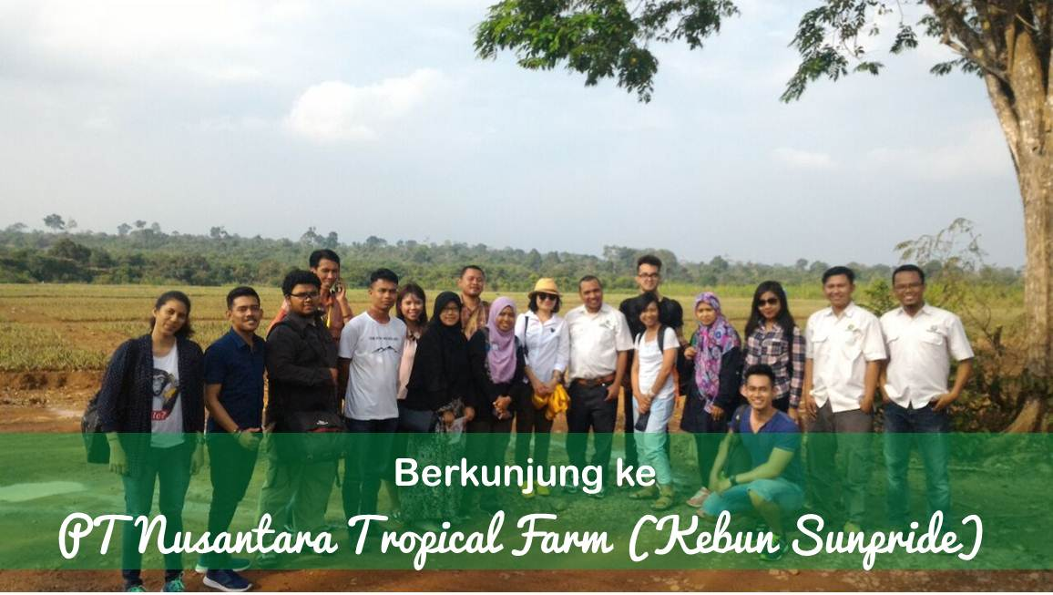 nusantara-tropical-farm