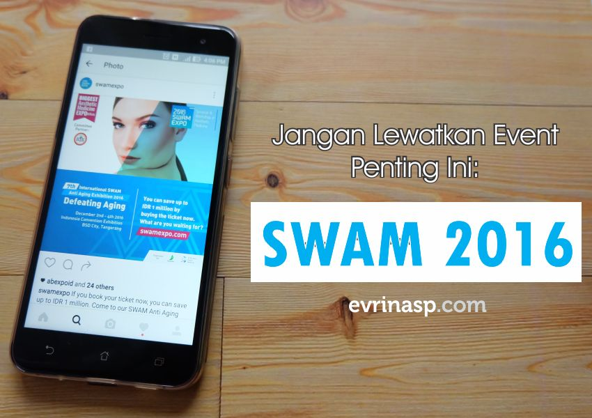 swam-2016