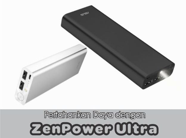 zenpower-ultra