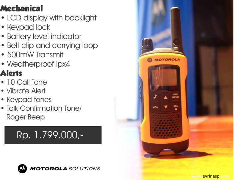 motorola-tlkr-radios