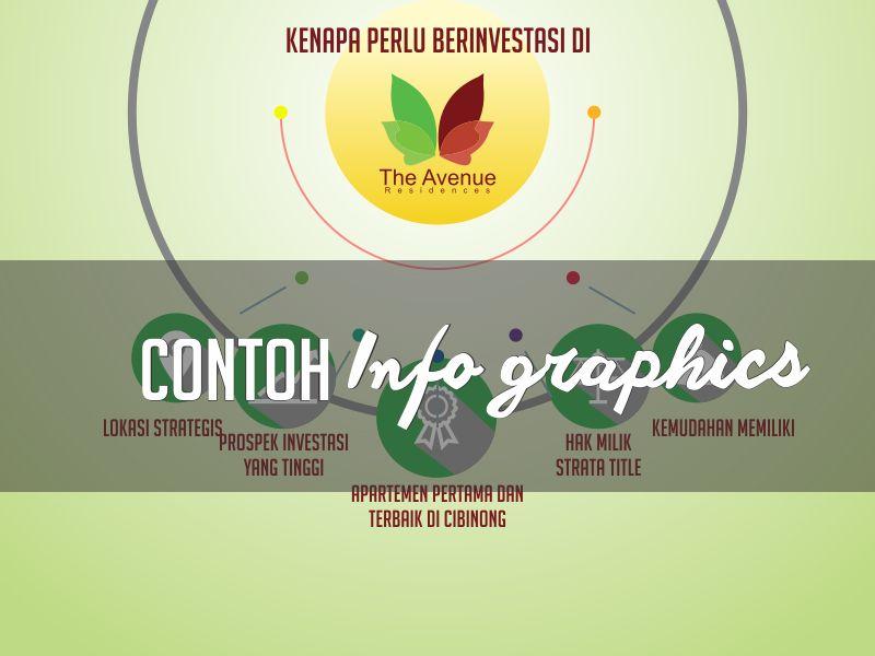 contoh-infografis