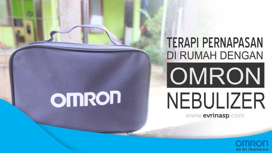 omron-nebulizer