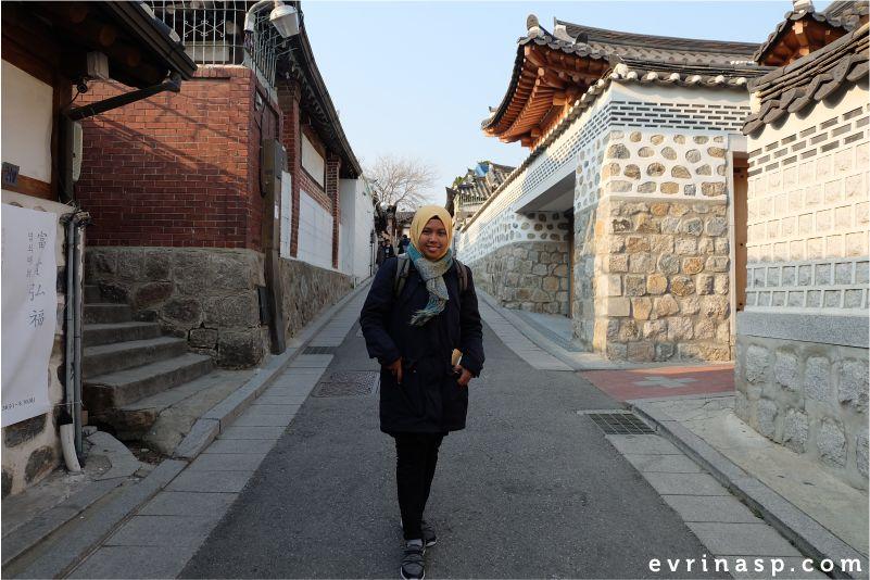 bukcheon-hanok-village