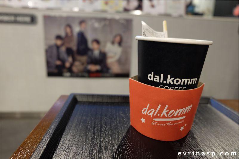dal.komm-coffee