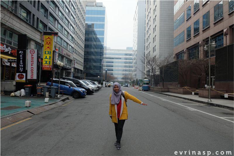 korea-selatan