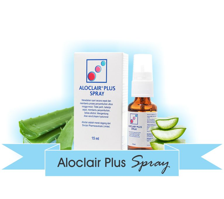 aloclair-plus 3