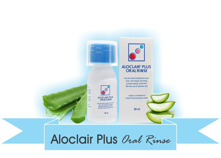 aloclair-plus
