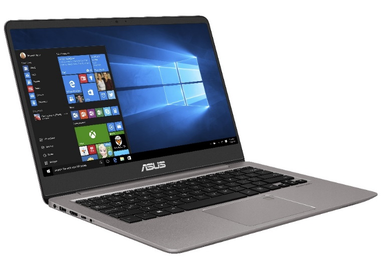 ZenBook-UX410UQ