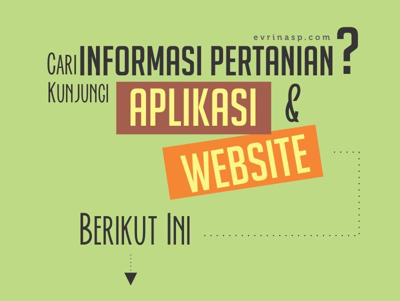informasi-pertanian