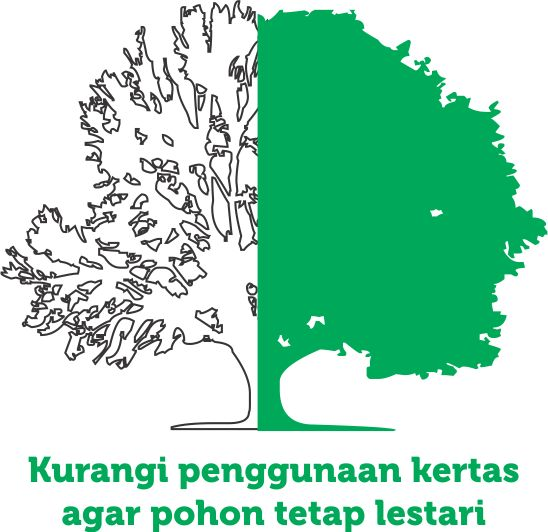konservasi