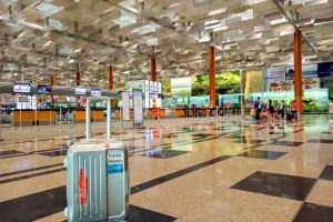 Tip Melakukan Perjalanan di Malang yang Seru dan Mengasyikkan