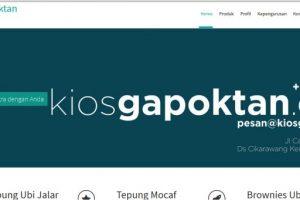 Kiosgapoktan.com