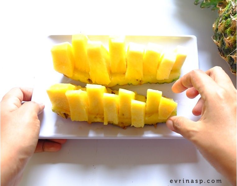 nanas-honi-sunpride
