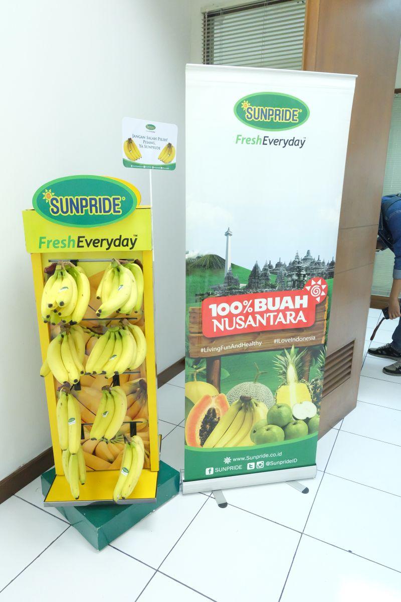 pisang-sunpride