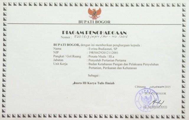 evrinasp (4)