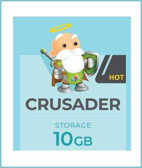 2018 evrinasp.com menggunakan paket Crusader