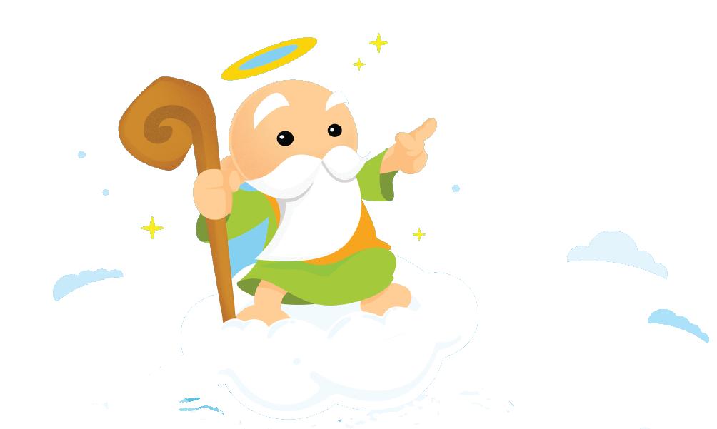 dewaweb icon 2