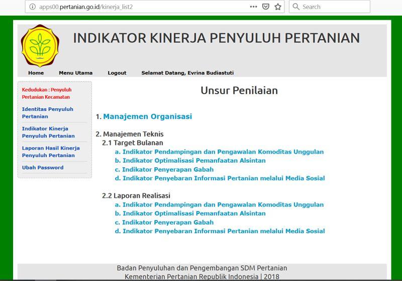 indikator_kinerja_penyuluh_pertanian