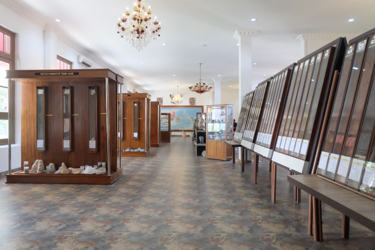 museum_tanah