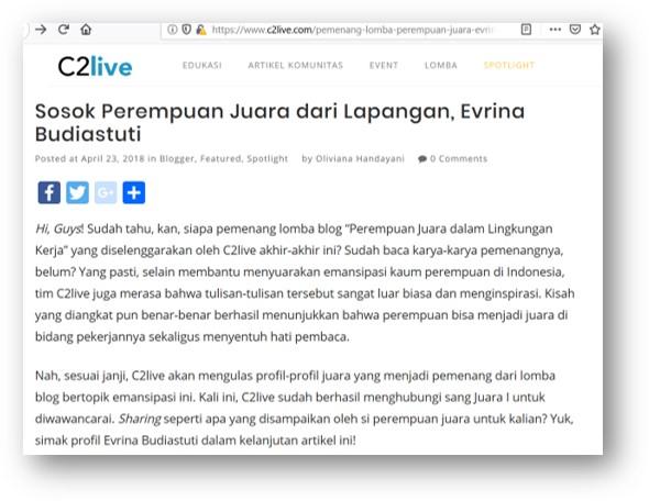 jejak_digital_evrina