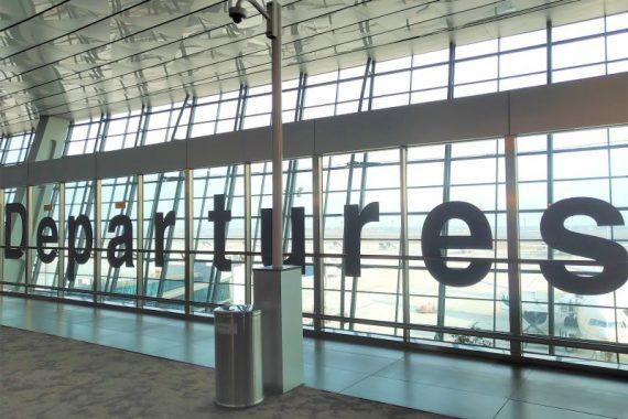 shuttle_bus_bandara