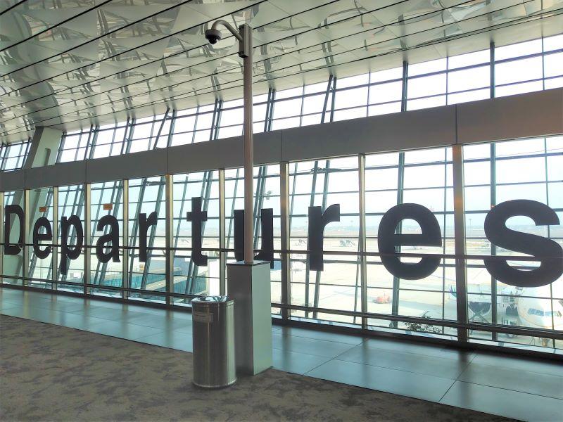 Keunggulan Shuttle Buske Bandara dan Cara Pesan Layanan Bus Bandara